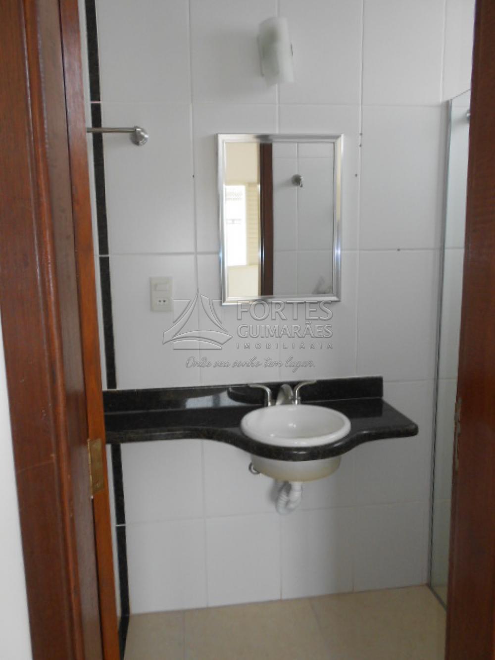 Alugar Casas / Padrão em Ribeirão Preto apenas R$ 3.500,00 - Foto 39