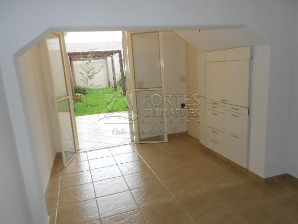 Alugar Casas / Padrão em Ribeirão Preto apenas R$ 3.500,00 - Foto 78