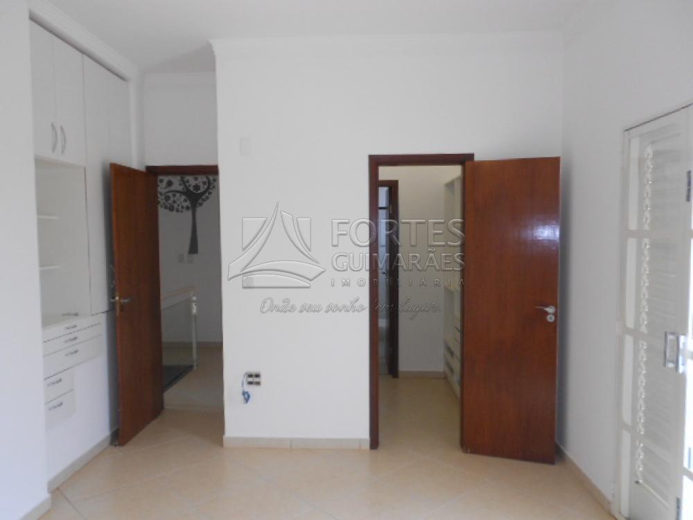 Alugar Casas / Padrão em Ribeirão Preto apenas R$ 3.500,00 - Foto 44
