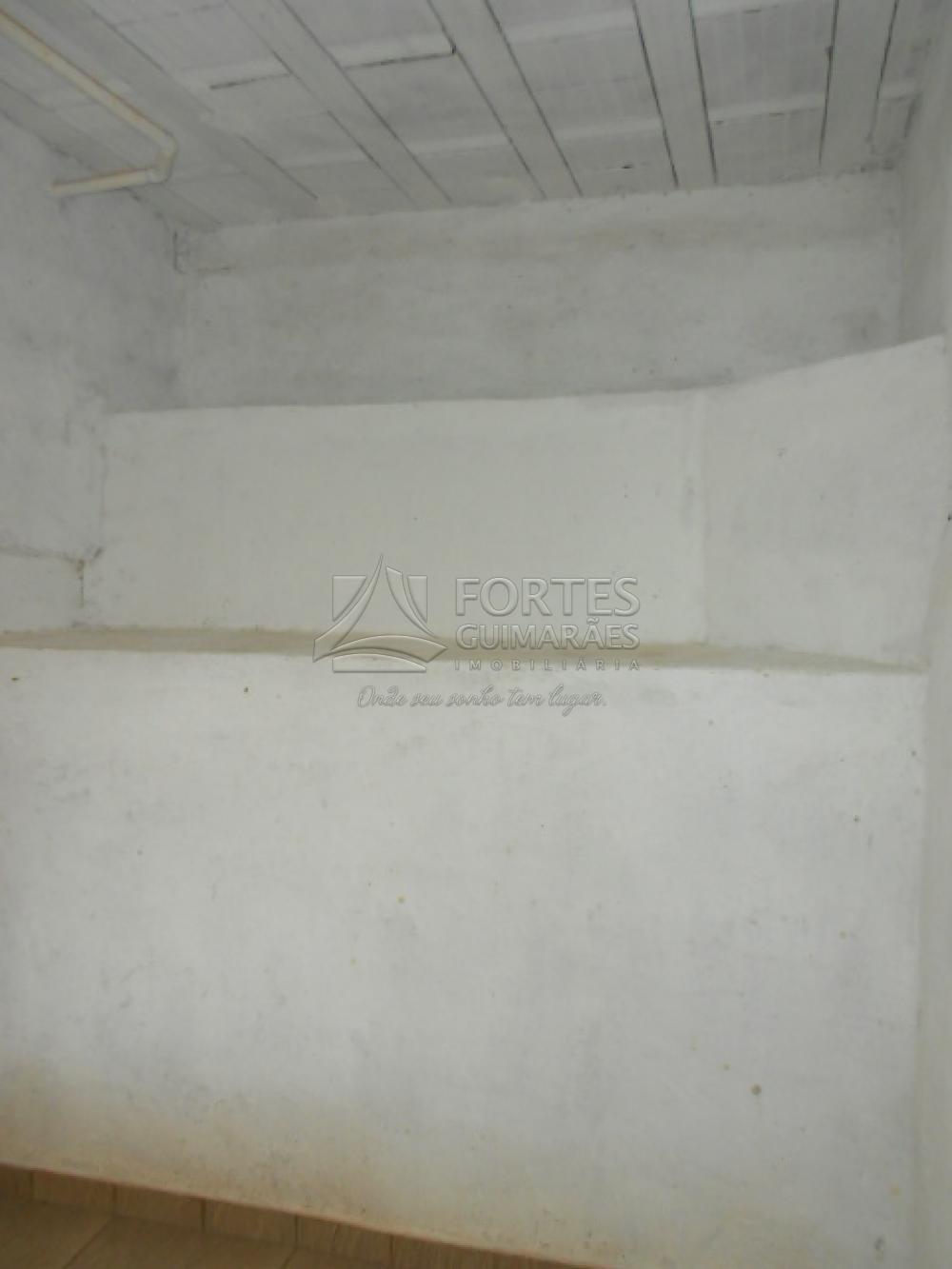 Alugar Casas / Padrão em Ribeirão Preto apenas R$ 3.500,00 - Foto 84