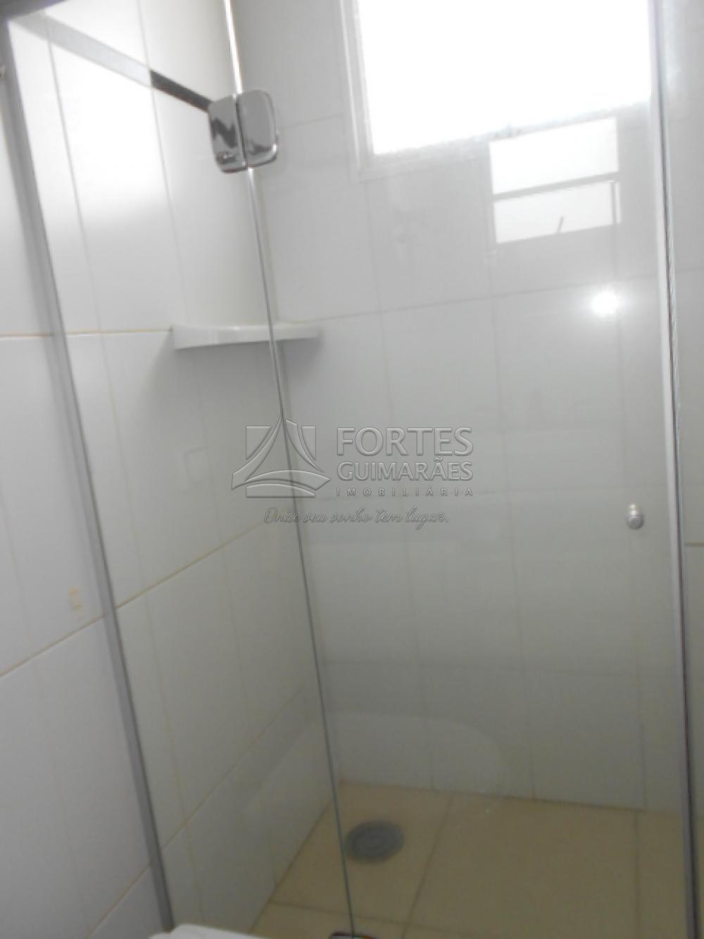 Alugar Casas / Padrão em Ribeirão Preto apenas R$ 3.500,00 - Foto 51