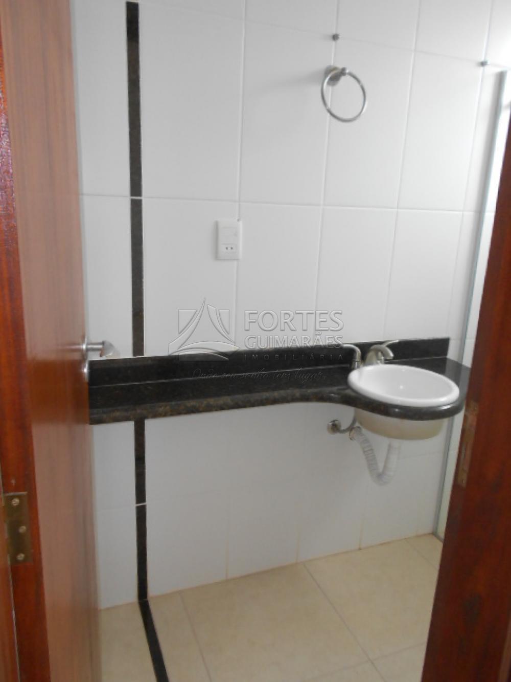 Alugar Casas / Padrão em Ribeirão Preto apenas R$ 3.500,00 - Foto 31