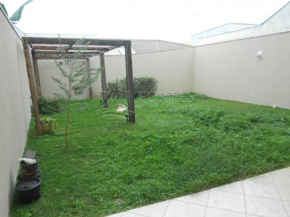Alugar Casas / Padrão em Ribeirão Preto apenas R$ 3.500,00 - Foto 73