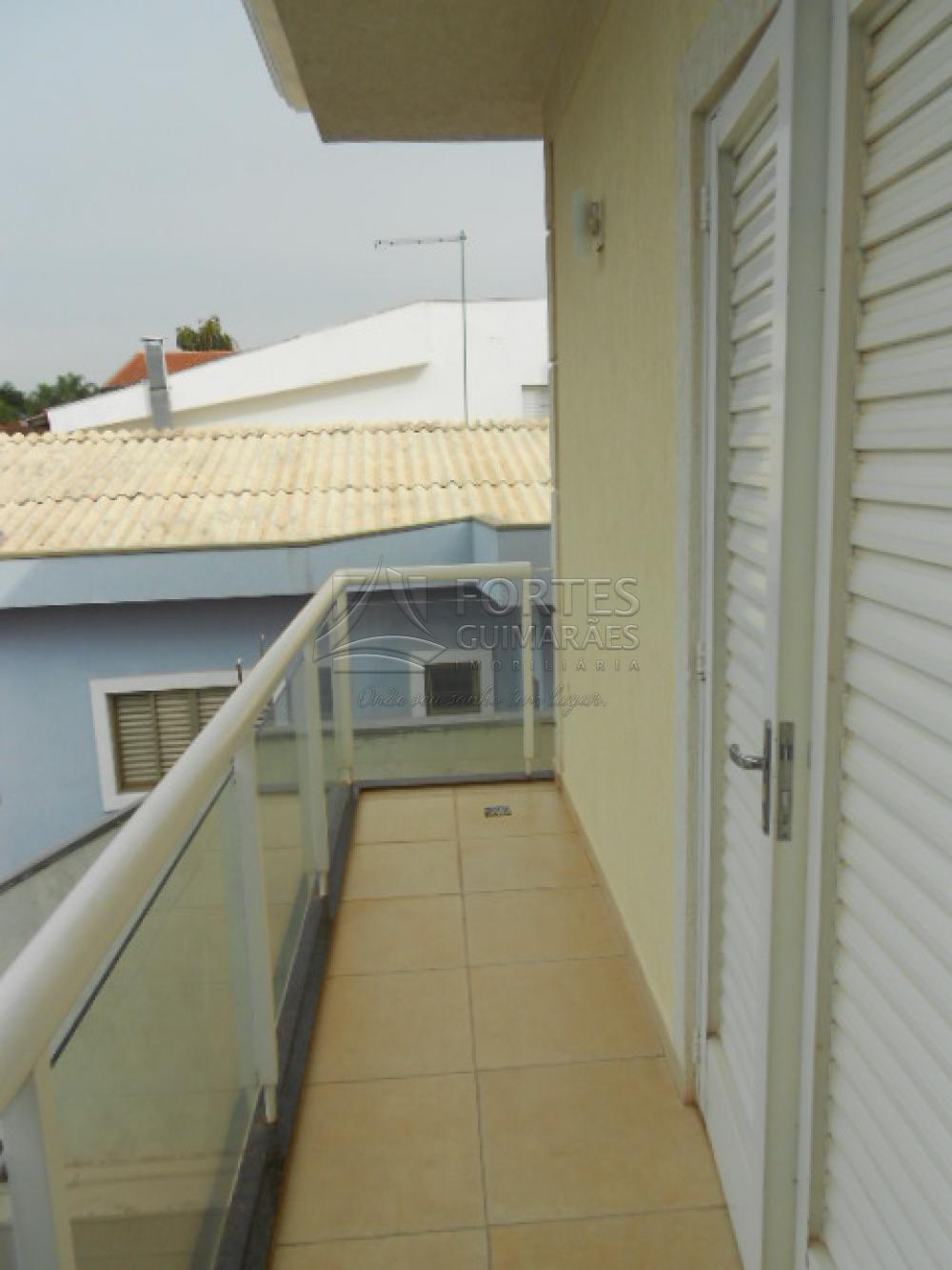 Alugar Casas / Padrão em Ribeirão Preto apenas R$ 3.500,00 - Foto 53