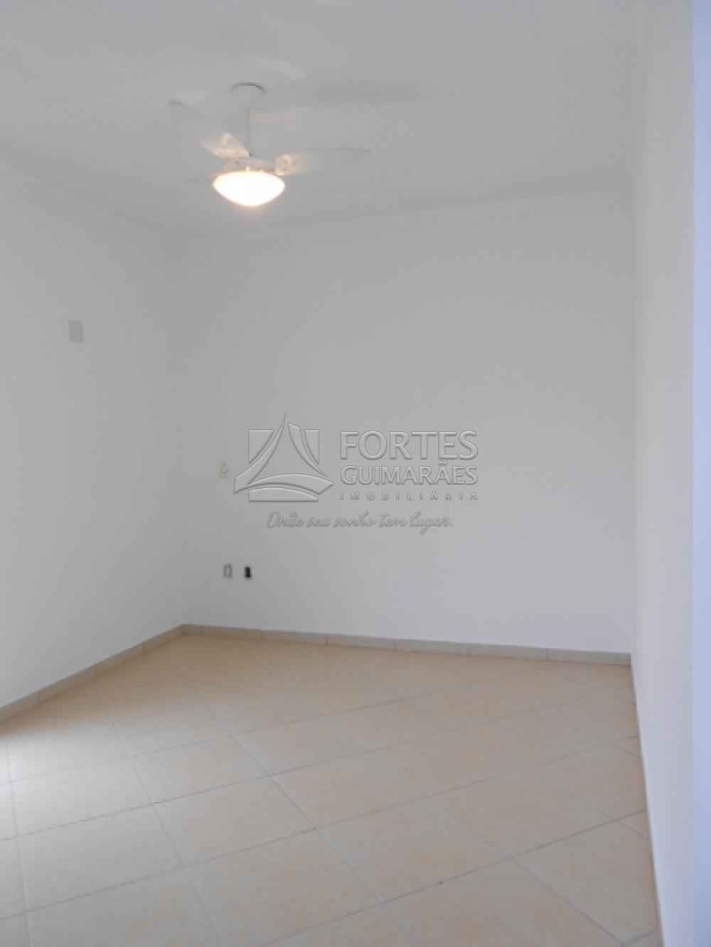 Alugar Casas / Padrão em Ribeirão Preto apenas R$ 3.500,00 - Foto 42