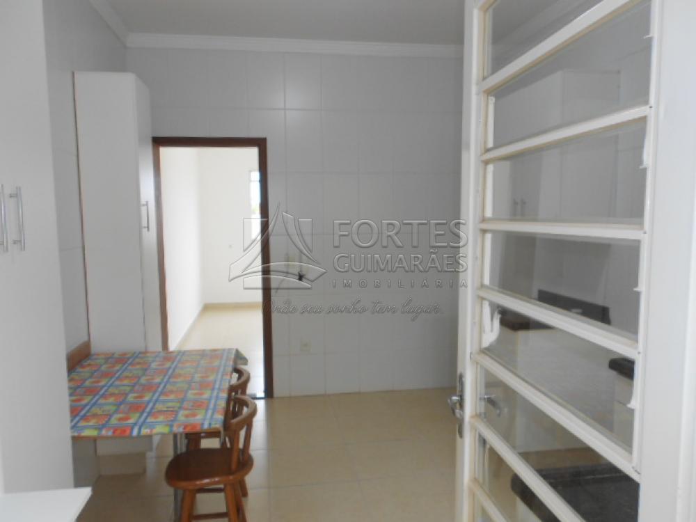 Alugar Casas / Padrão em Ribeirão Preto apenas R$ 3.500,00 - Foto 60