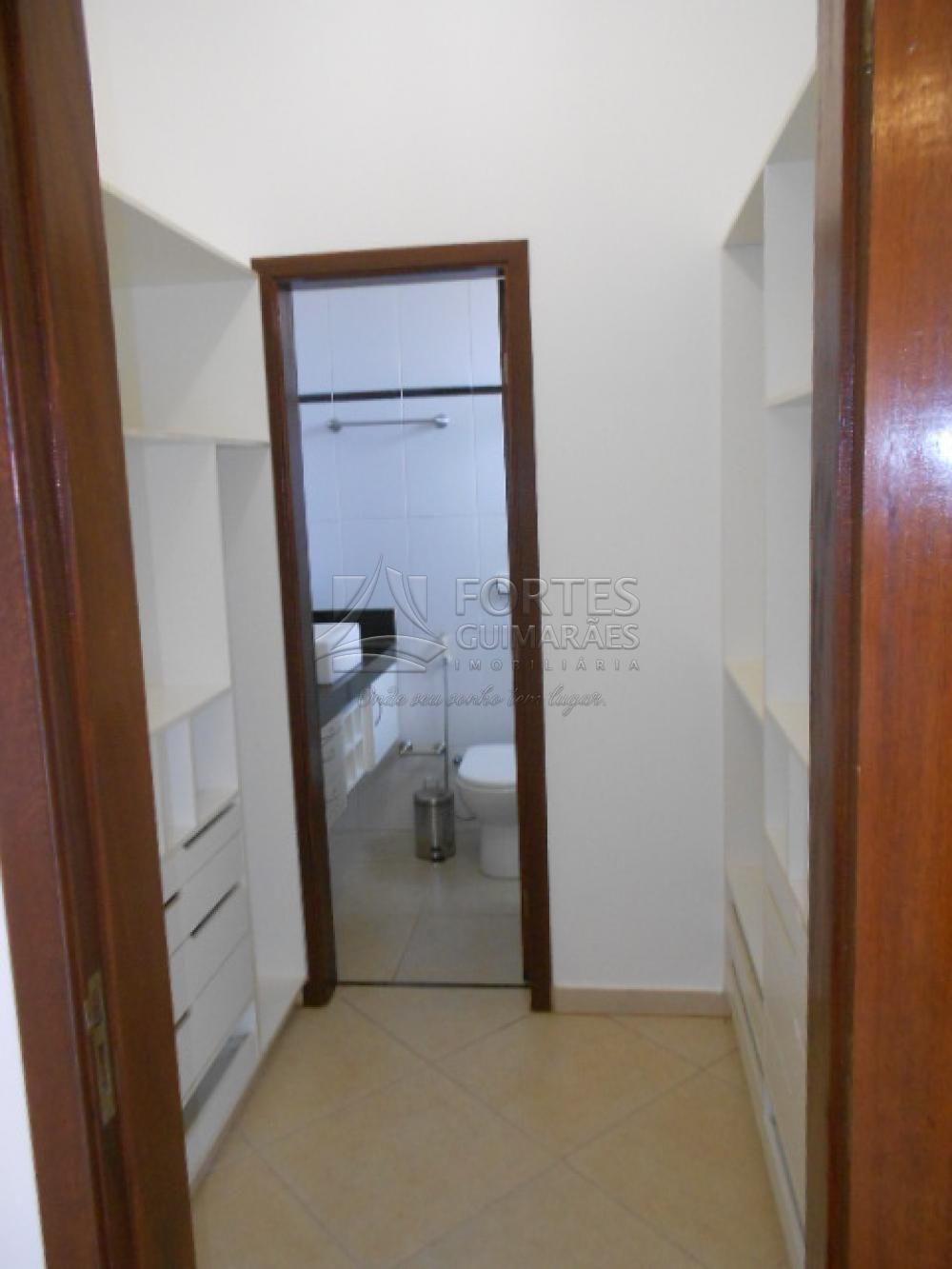 Alugar Casas / Padrão em Ribeirão Preto apenas R$ 3.500,00 - Foto 45
