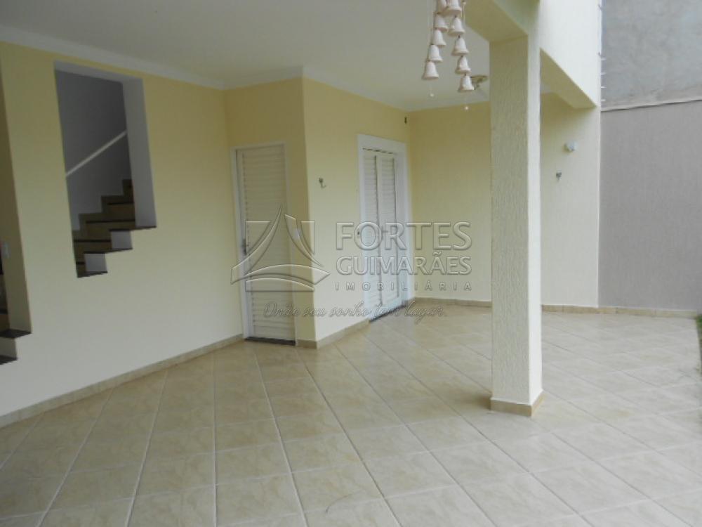 Alugar Casas / Padrão em Ribeirão Preto apenas R$ 3.500,00 - Foto 71