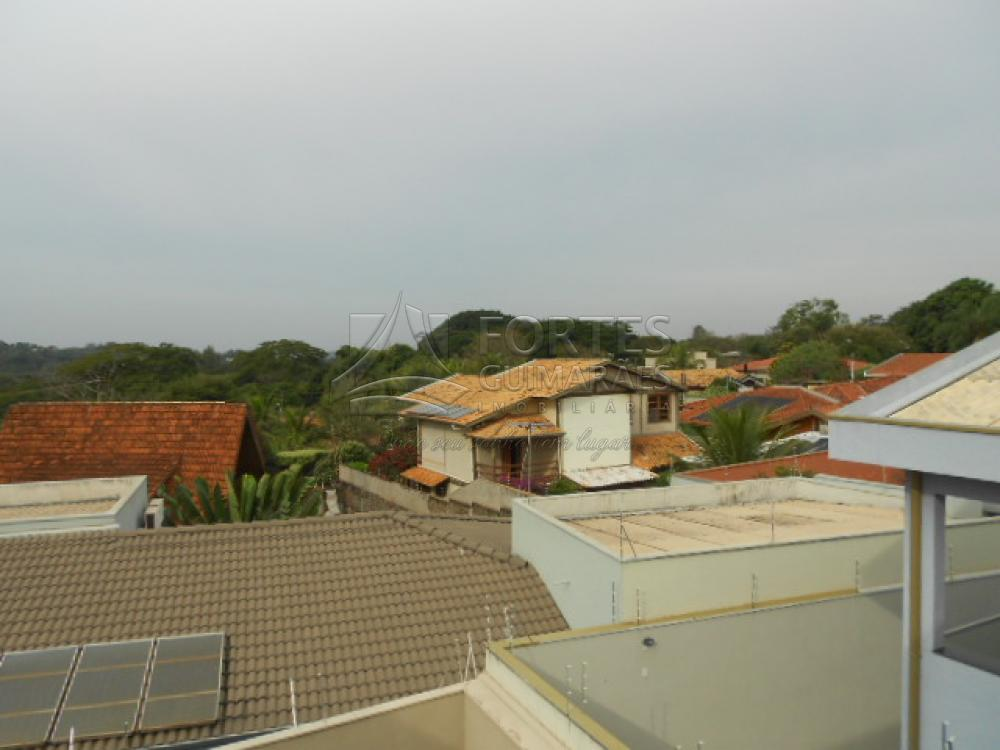 Alugar Casas / Padrão em Ribeirão Preto apenas R$ 3.500,00 - Foto 56