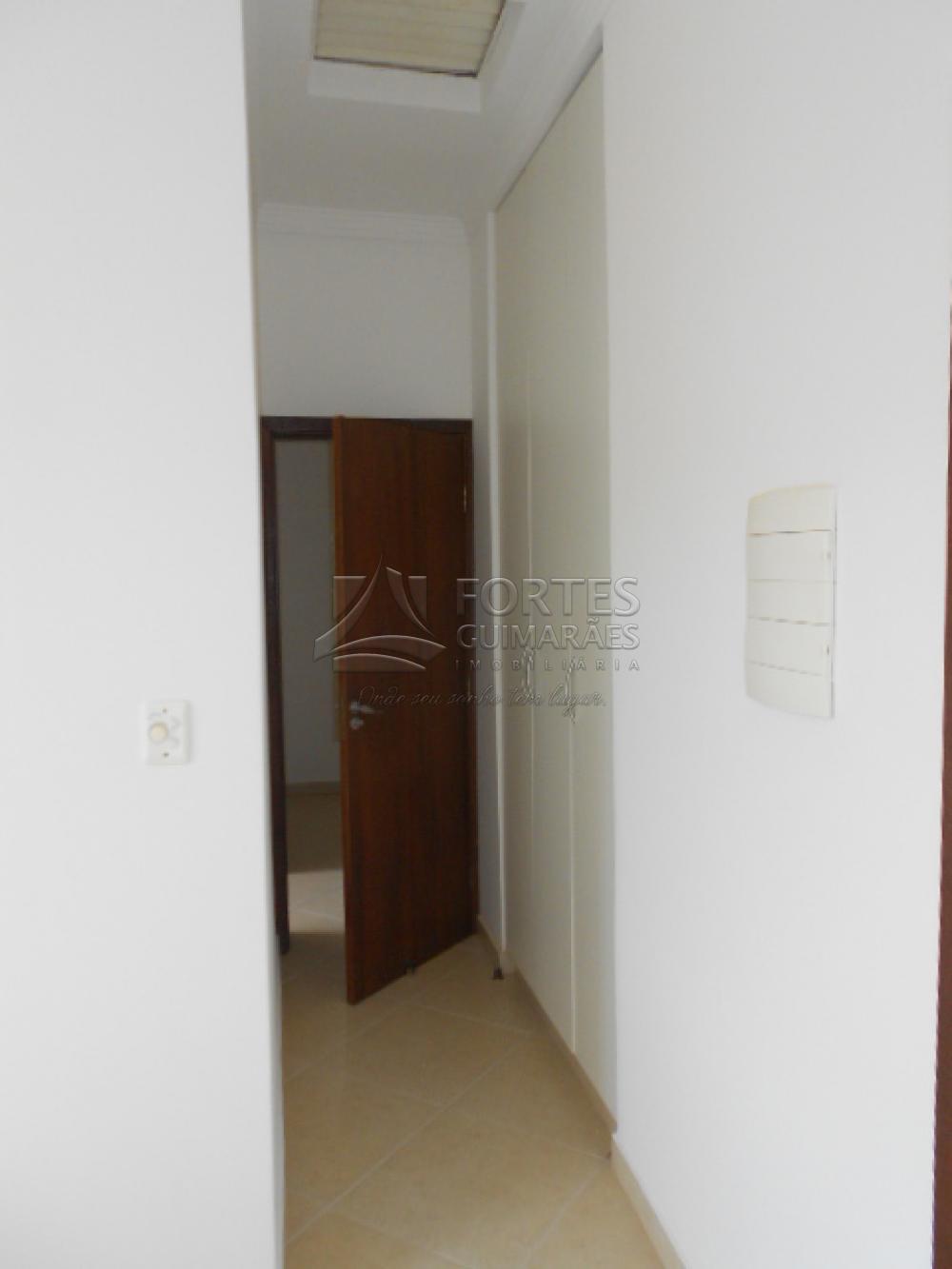 Alugar Casas / Padrão em Ribeirão Preto apenas R$ 3.500,00 - Foto 38
