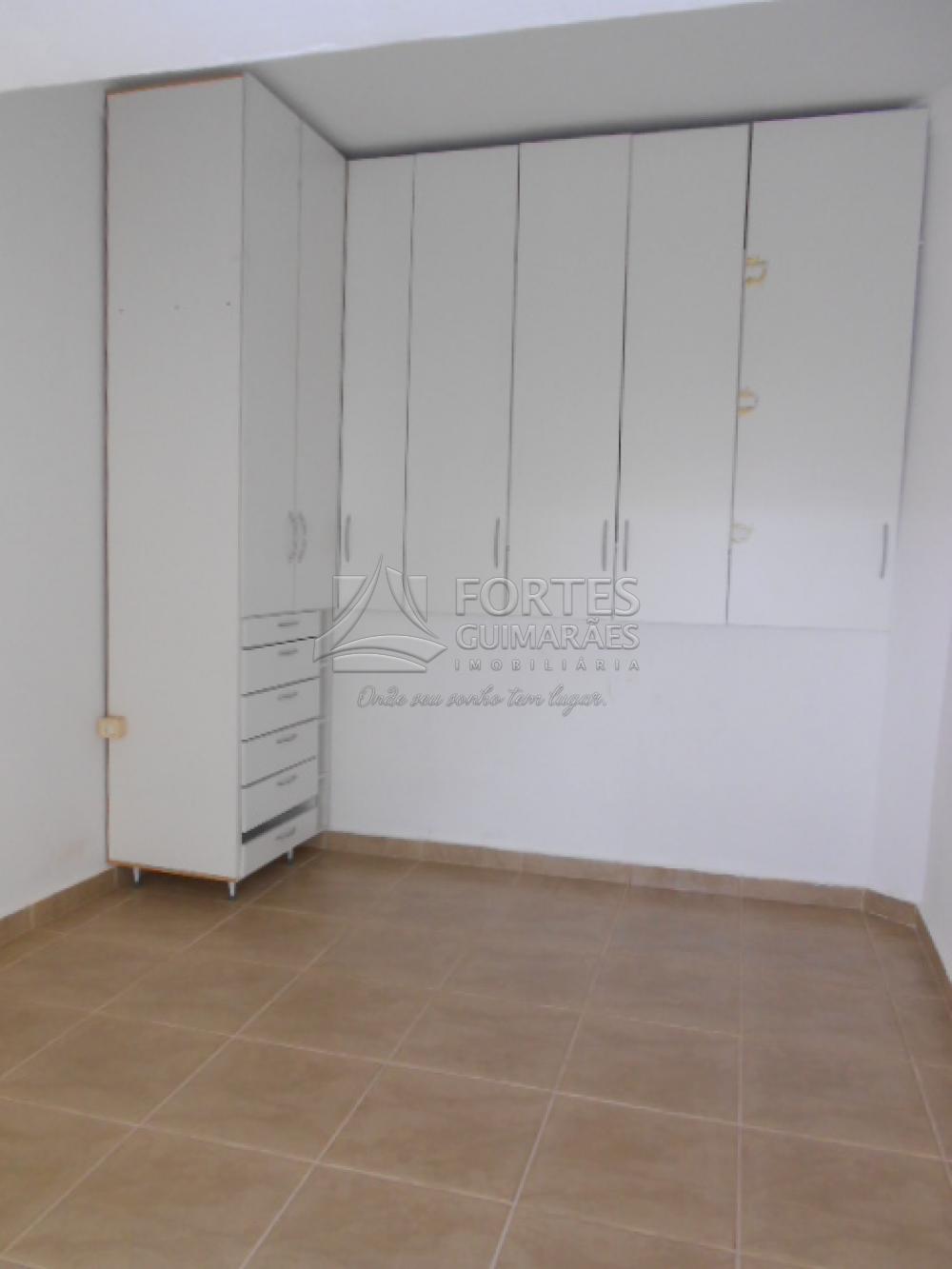 Alugar Casas / Padrão em Ribeirão Preto apenas R$ 3.500,00 - Foto 77
