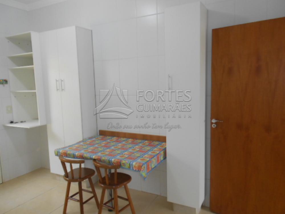 Alugar Casas / Padrão em Ribeirão Preto apenas R$ 3.500,00 - Foto 59