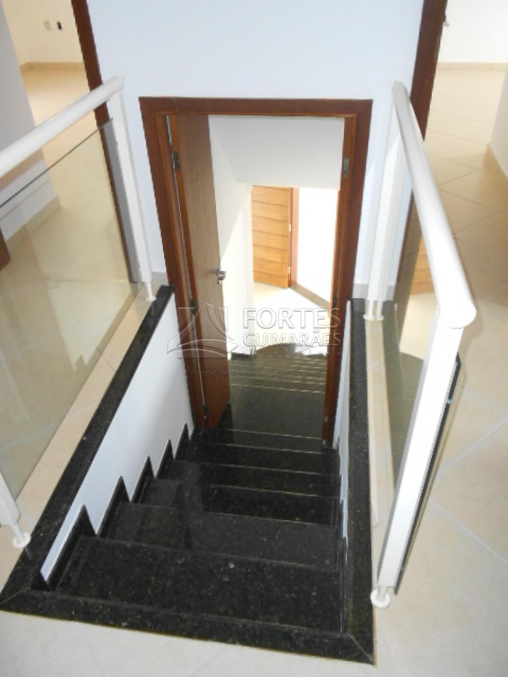 Alugar Casas / Padrão em Ribeirão Preto apenas R$ 3.500,00 - Foto 22