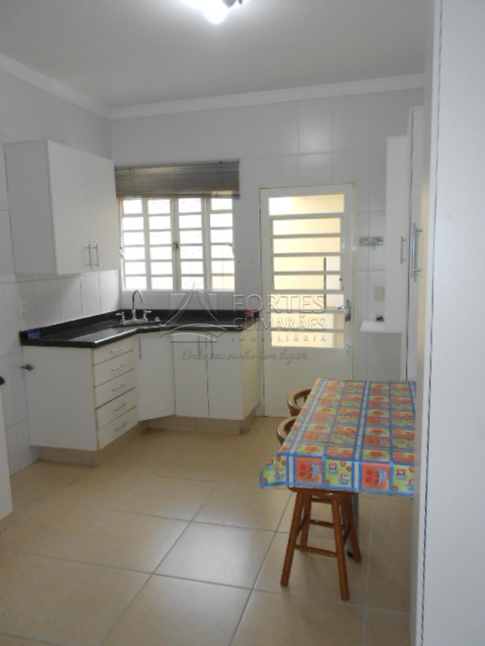 Alugar Casas / Padrão em Ribeirão Preto apenas R$ 3.500,00 - Foto 57