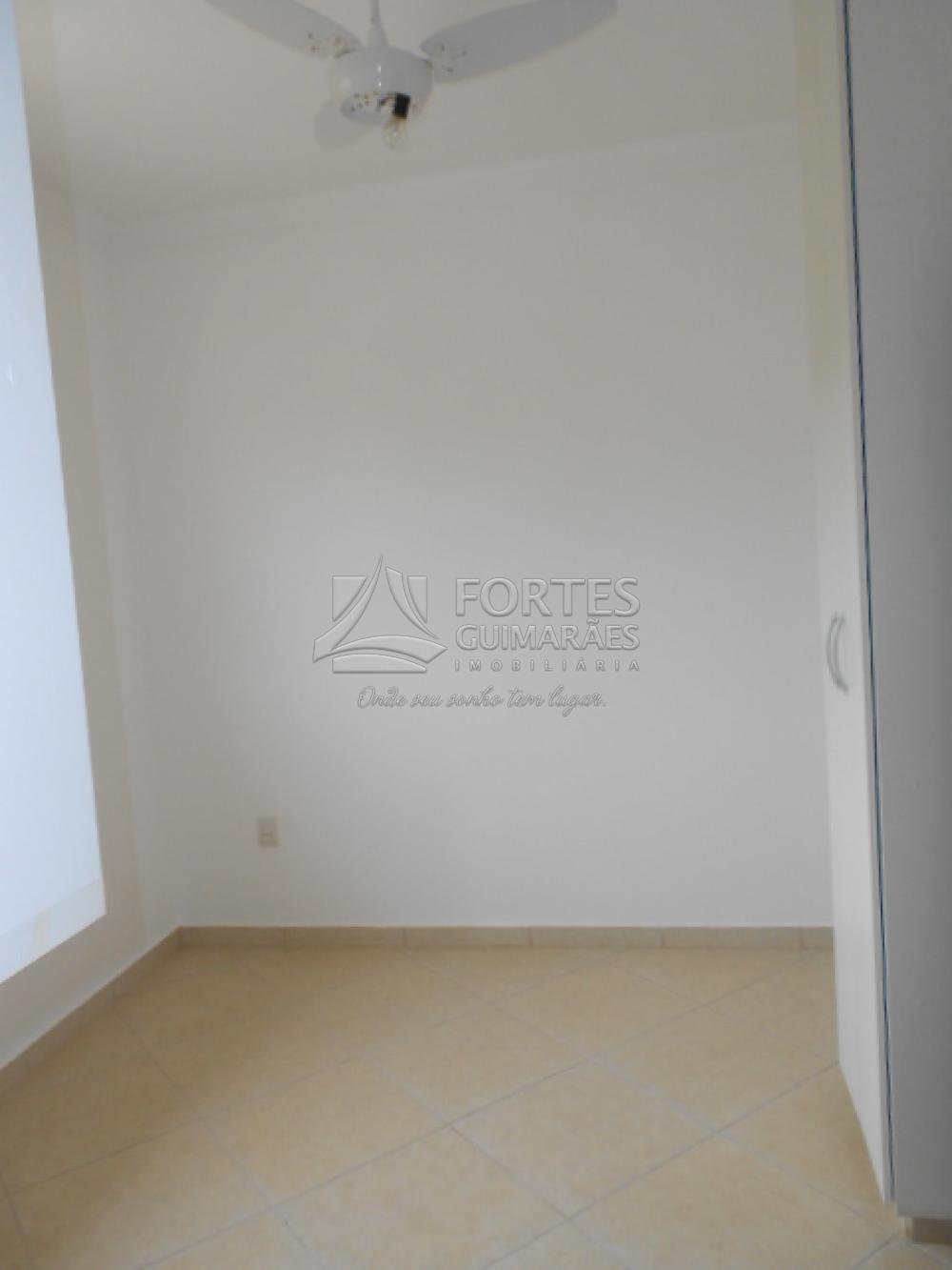 Alugar Casas / Padrão em Ribeirão Preto apenas R$ 3.500,00 - Foto 28