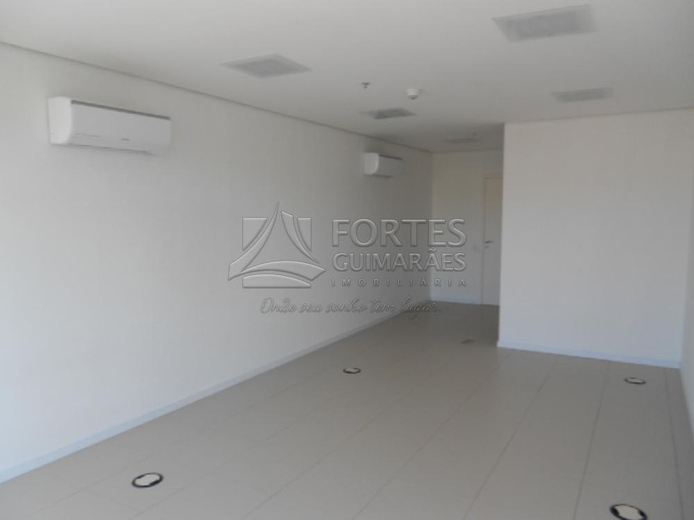 Alugar Comercial / Sala em Ribeirão Preto apenas R$ 850,00 - Foto 4