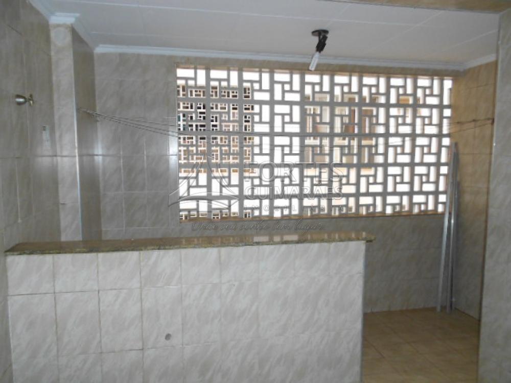 Alugar Apartamentos / Padrão em Ribeirão Preto apenas R$ 800,00 - Foto 24