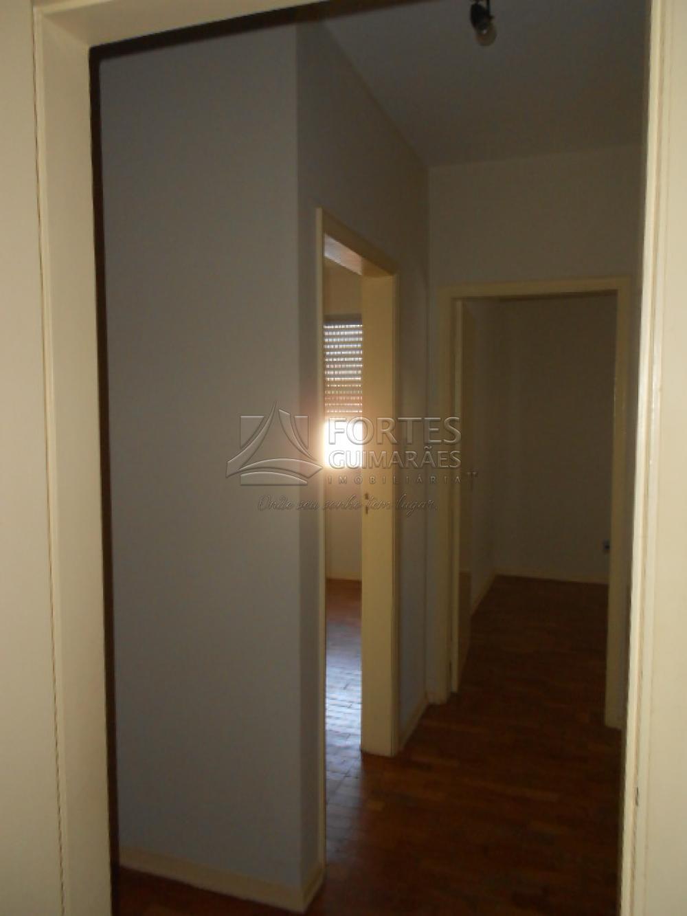 Alugar Apartamentos / Padrão em Ribeirão Preto apenas R$ 800,00 - Foto 8
