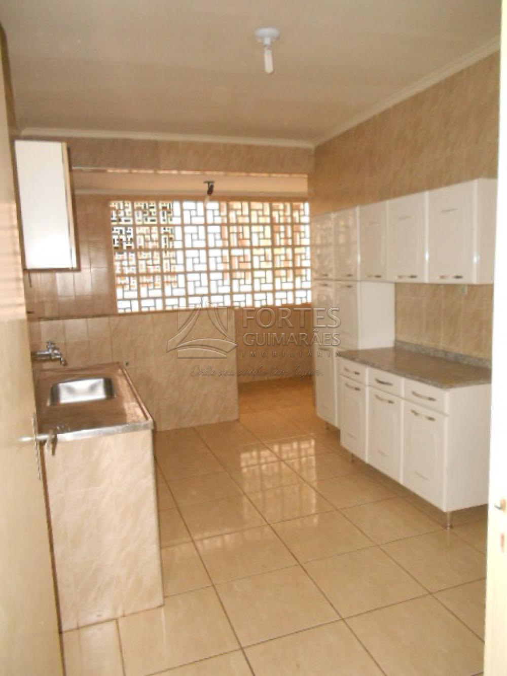 Alugar Apartamentos / Padrão em Ribeirão Preto apenas R$ 800,00 - Foto 21