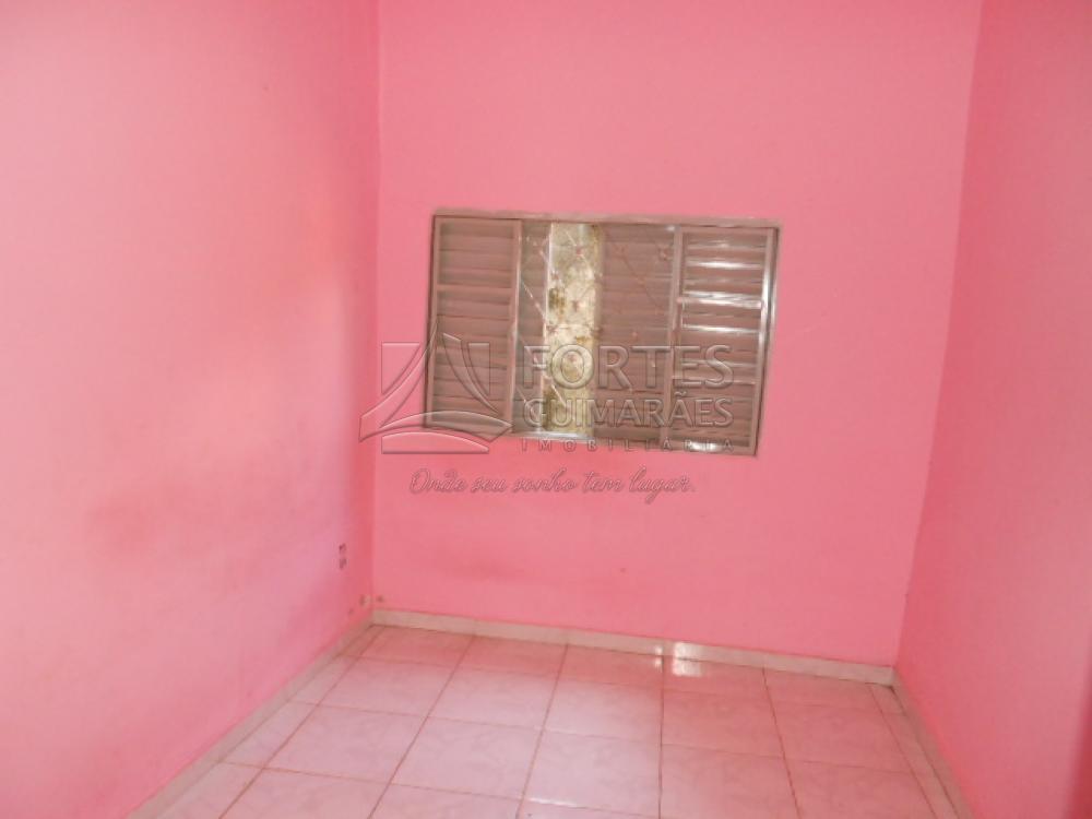 Alugar Casas / Padrão em Ribeirão Preto apenas R$ 1.000,00 - Foto 4