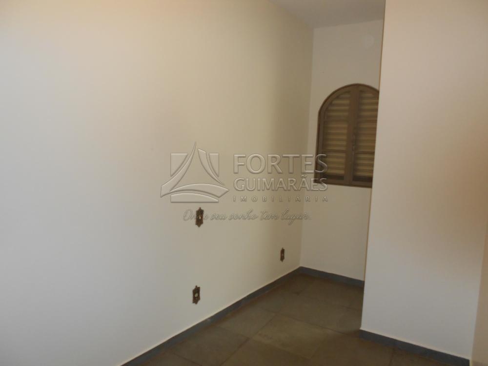 Alugar Casas / Padrão em Ribeirão Preto apenas R$ 5.500,00 - Foto 19