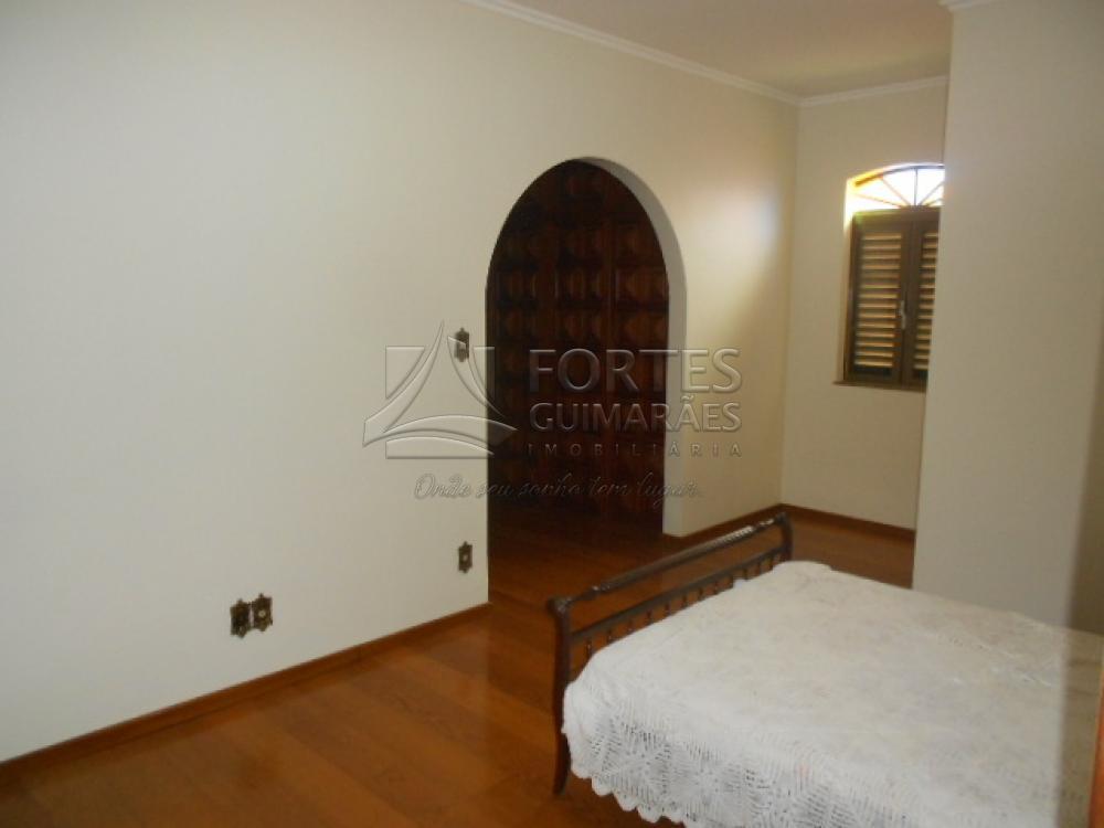 Alugar Casas / Padrão em Ribeirão Preto apenas R$ 5.500,00 - Foto 30