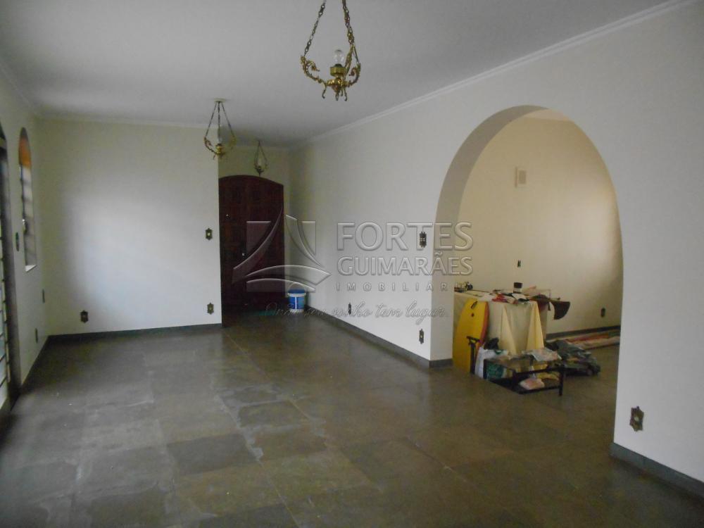 Alugar Casas / Padrão em Ribeirão Preto apenas R$ 5.500,00 - Foto 4