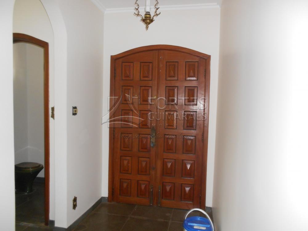 Alugar Casas / Padrão em Ribeirão Preto apenas R$ 5.500,00 - Foto 5