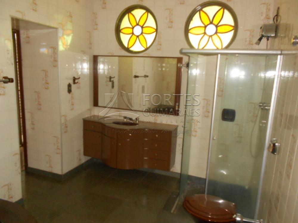Alugar Casas / Padrão em Ribeirão Preto apenas R$ 5.500,00 - Foto 36