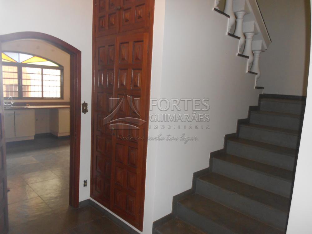 Alugar Casas / Padrão em Ribeirão Preto apenas R$ 5.500,00 - Foto 11