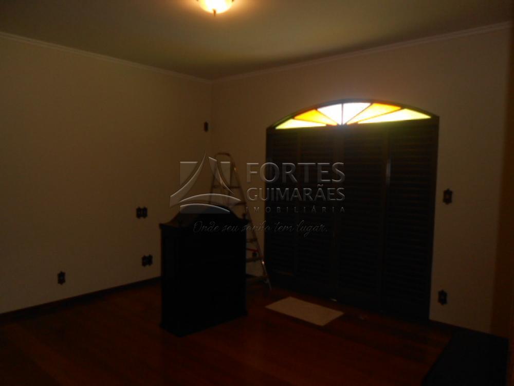 Alugar Casas / Padrão em Ribeirão Preto apenas R$ 5.500,00 - Foto 25