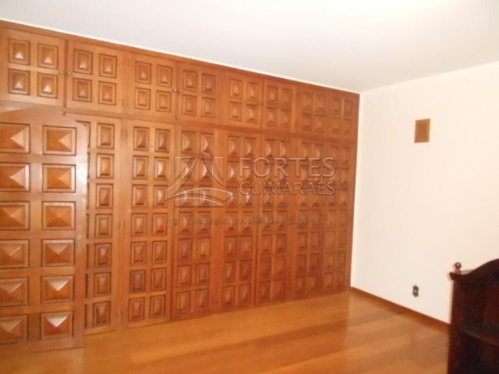 Alugar Casas / Padrão em Ribeirão Preto apenas R$ 5.500,00 - Foto 26