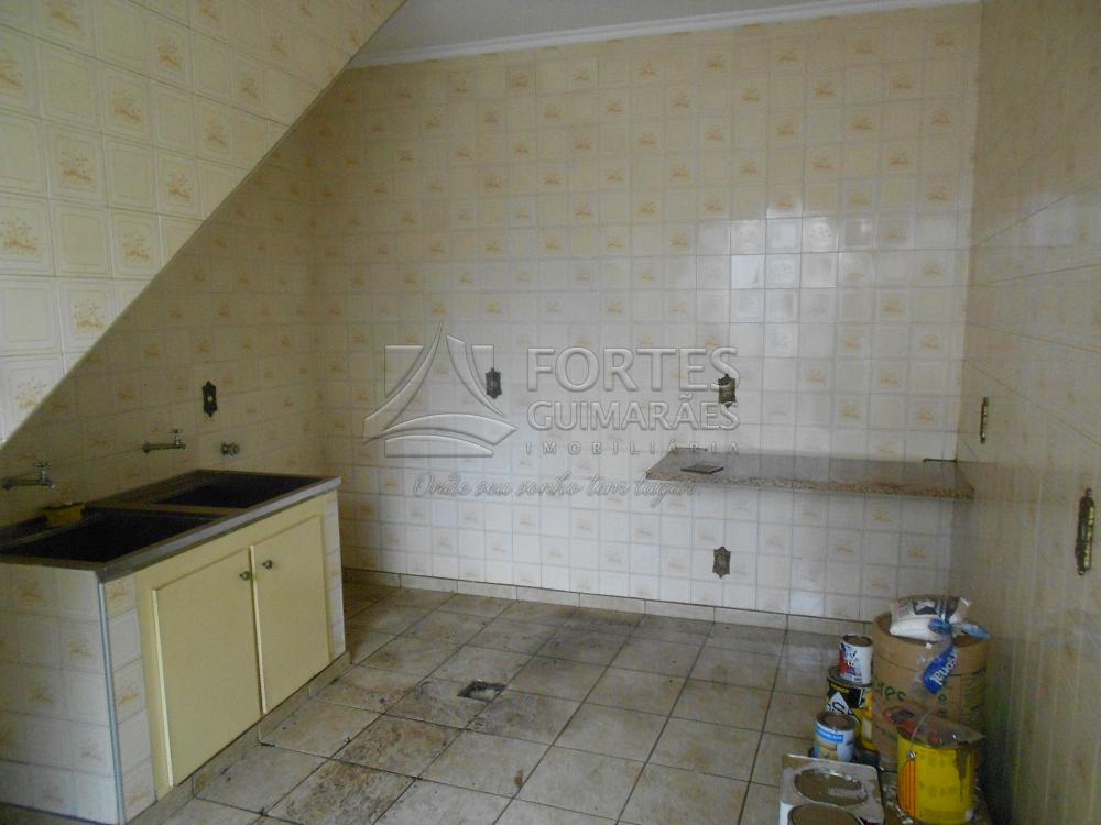 Alugar Casas / Padrão em Ribeirão Preto apenas R$ 5.500,00 - Foto 17