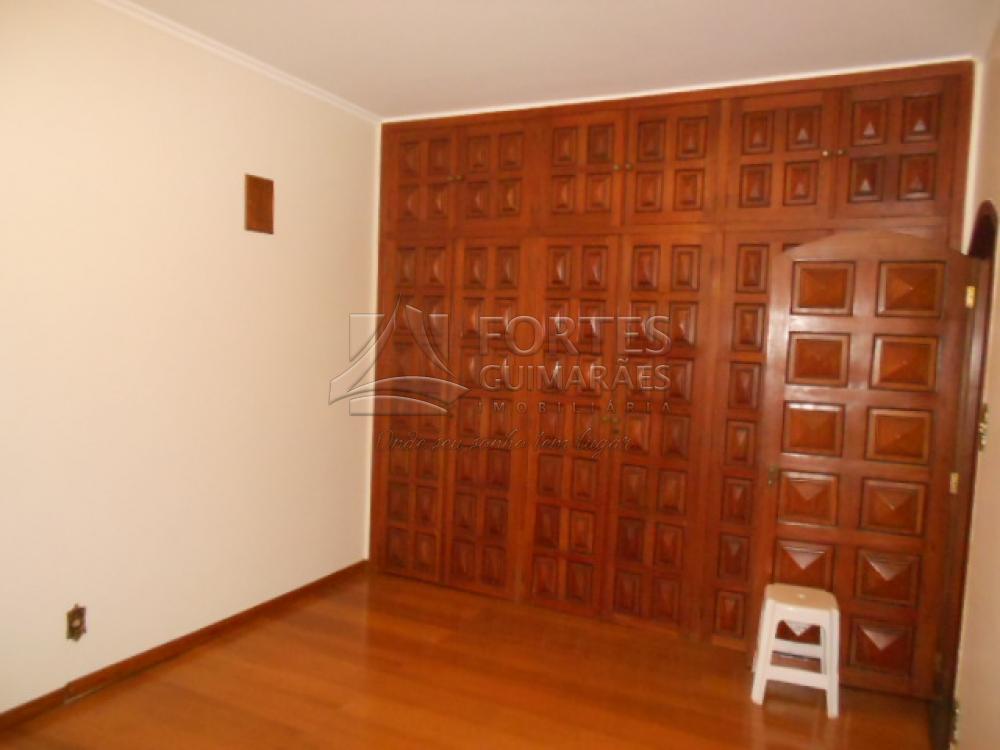 Alugar Casas / Padrão em Ribeirão Preto apenas R$ 5.500,00 - Foto 28
