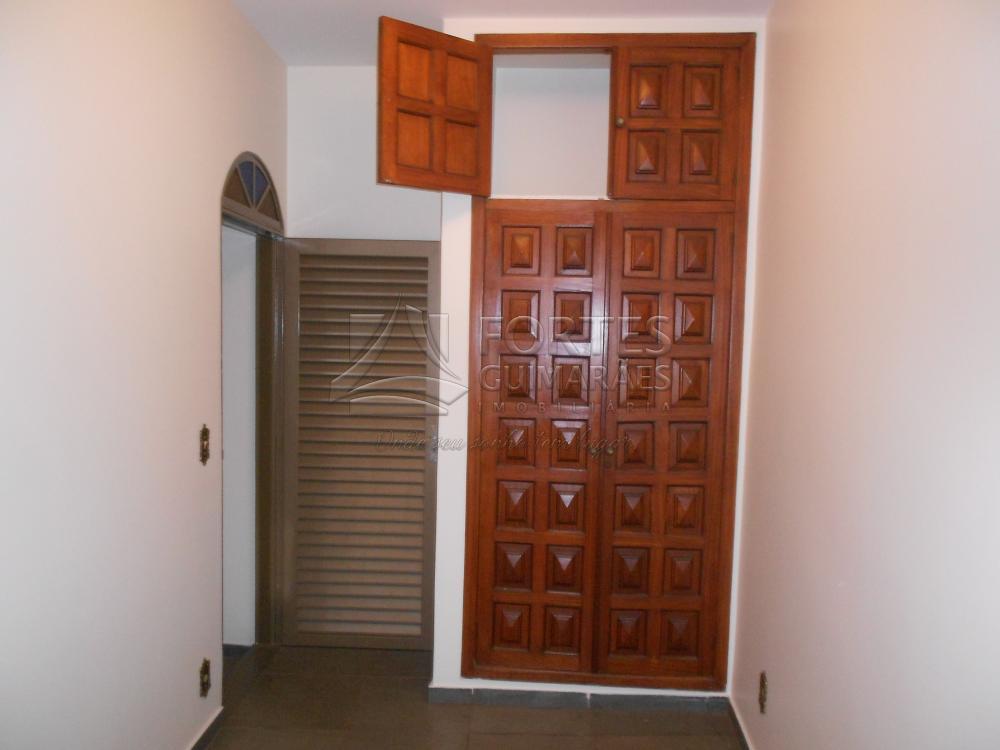 Alugar Casas / Padrão em Ribeirão Preto apenas R$ 5.500,00 - Foto 20