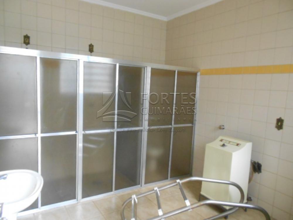 Alugar Casas / Padrão em Ribeirão Preto apenas R$ 5.500,00 - Foto 22