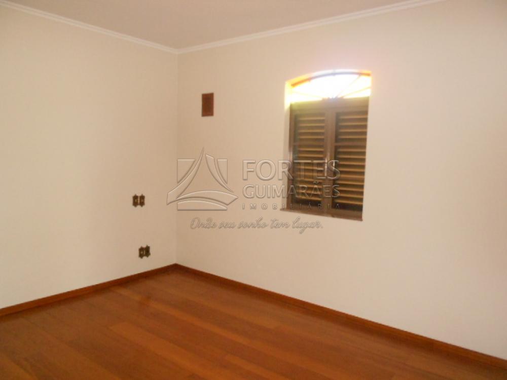 Alugar Casas / Padrão em Ribeirão Preto apenas R$ 5.500,00 - Foto 34