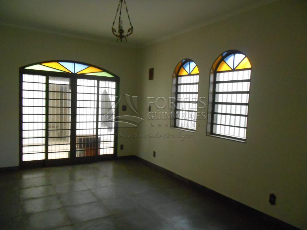 Alugar Casas / Padrão em Ribeirão Preto apenas R$ 5.500,00 - Foto 10