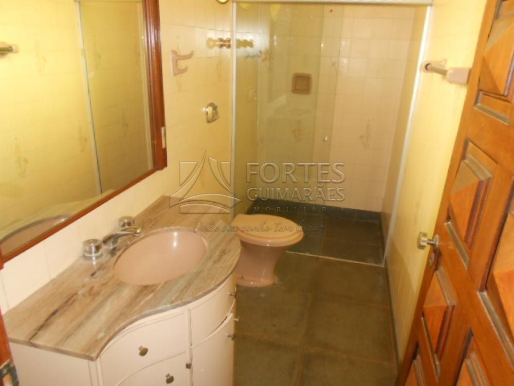 Alugar Casas / Padrão em Ribeirão Preto apenas R$ 5.500,00 - Foto 33