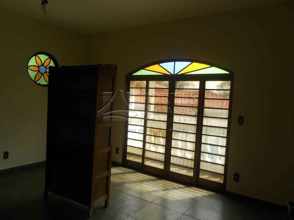 Alugar Casas / Padrão em Ribeirão Preto apenas R$ 5.500,00 - Foto 18