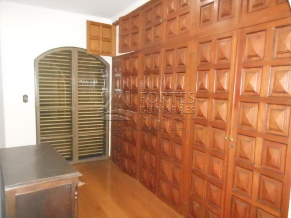 Alugar Casas / Padrão em Ribeirão Preto apenas R$ 5.500,00 - Foto 32