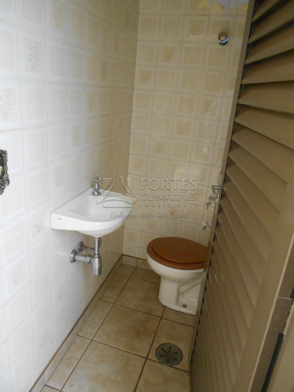 Alugar Casas / Padrão em Ribeirão Preto apenas R$ 5.500,00 - Foto 16