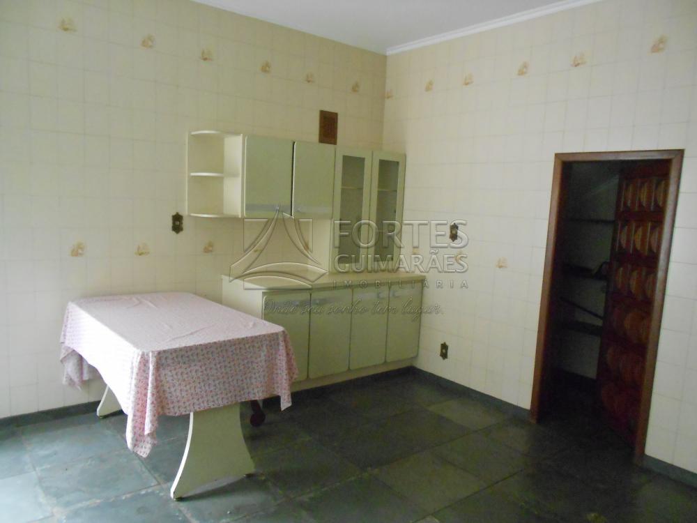 Alugar Casas / Padrão em Ribeirão Preto apenas R$ 5.500,00 - Foto 13