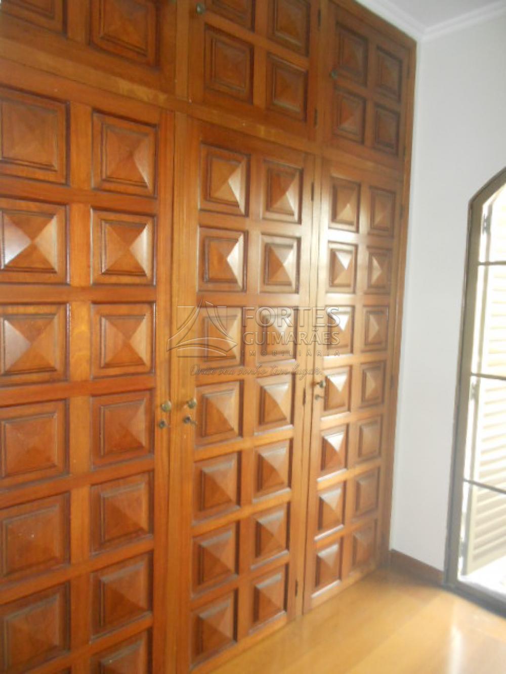 Alugar Casas / Padrão em Ribeirão Preto apenas R$ 5.500,00 - Foto 35