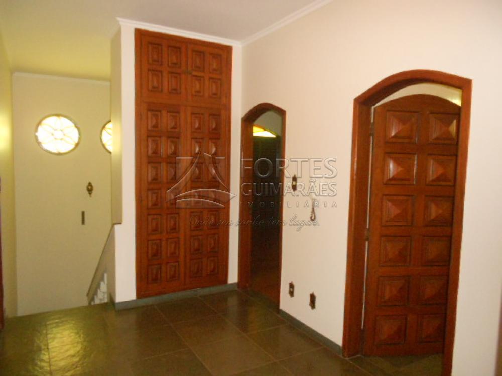 Alugar Casas / Padrão em Ribeirão Preto apenas R$ 5.500,00 - Foto 24