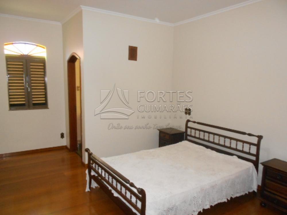 Alugar Casas / Padrão em Ribeirão Preto apenas R$ 5.500,00 - Foto 31