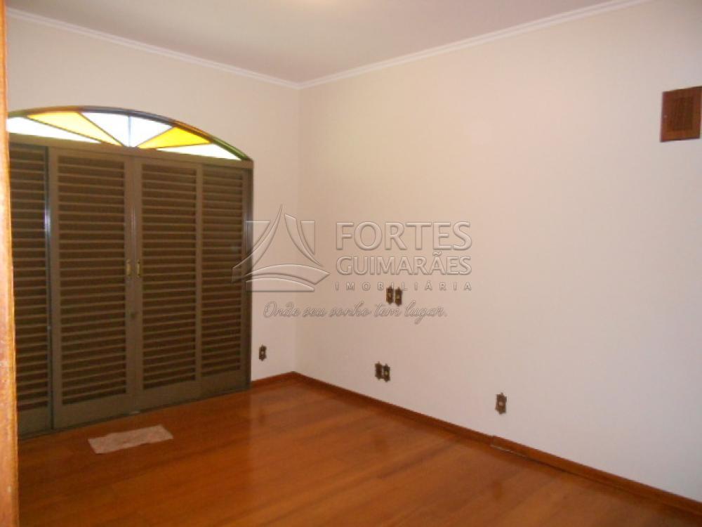 Alugar Casas / Padrão em Ribeirão Preto apenas R$ 5.500,00 - Foto 27