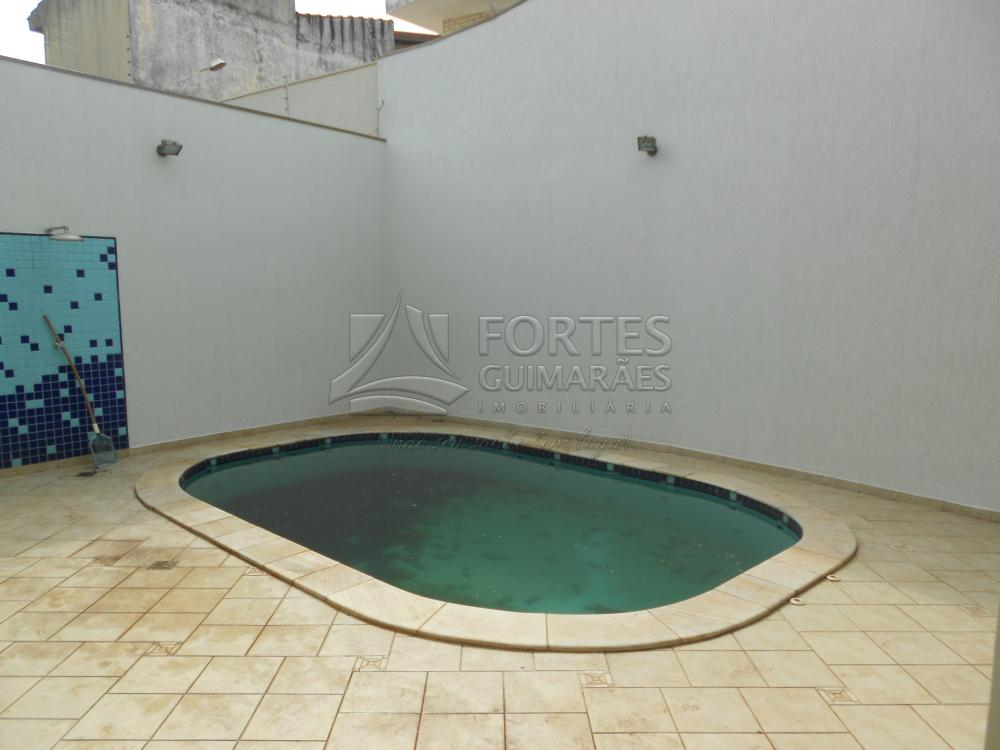 Alugar Casas / Padrão em Ribeirão Preto apenas R$ 5.500,00 - Foto 15