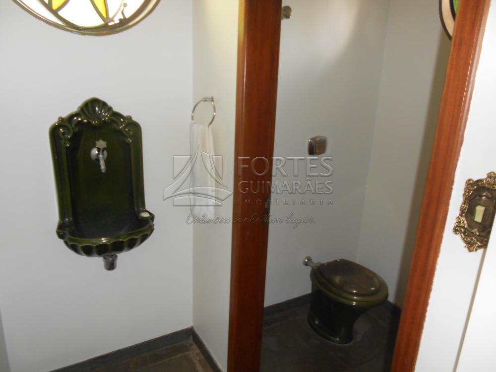 Alugar Casas / Padrão em Ribeirão Preto apenas R$ 5.500,00 - Foto 7