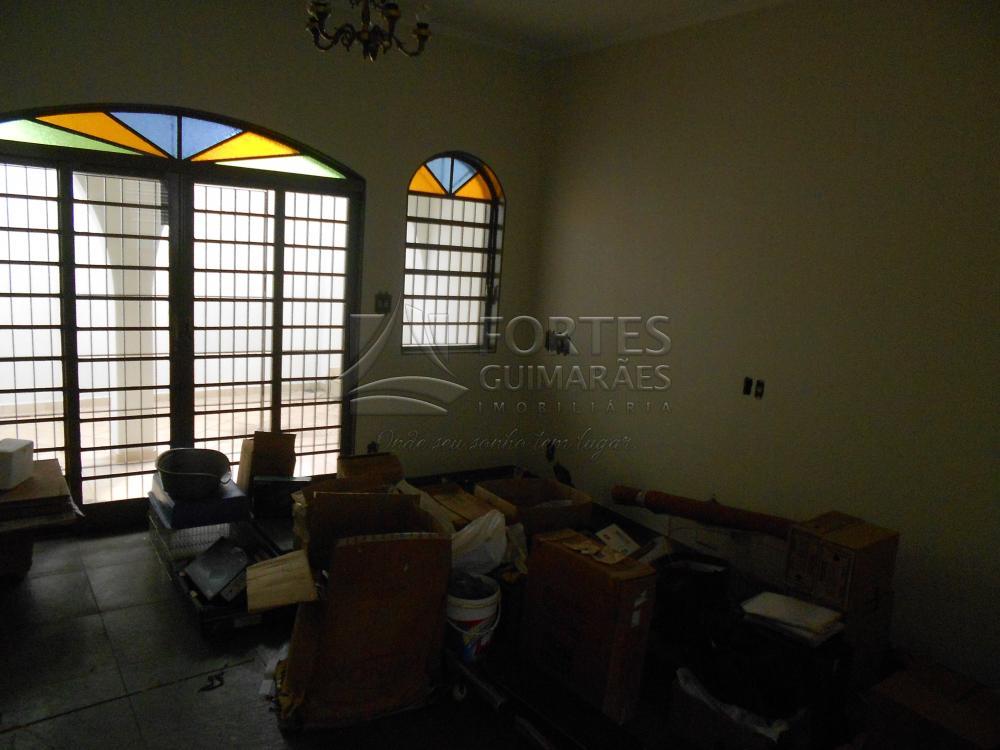 Alugar Casas / Padrão em Ribeirão Preto apenas R$ 5.500,00 - Foto 9